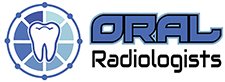 OralRadiologists